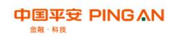 平安养老保险股份有限公司上海分公司