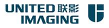 上海联影医疗科技有限公司